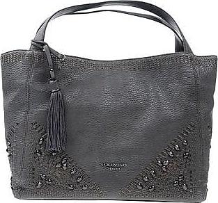 Christopher Kane HANDBAGS - Handbags su YOOX.COM