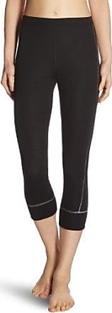 Womens Thermo plus Damen Long Johns Schiesser