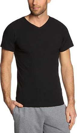 Aiden, Camiseta de Tirantes para Hombre, Negro (2pk Black 2PKA), Small Pepe Jeans London