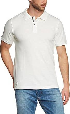Mens Mix & Relax Poloshirt 1/2146824 Pyjama Top Schiesser