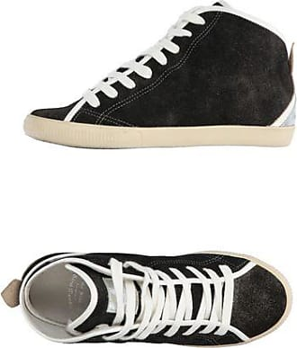 FOOTWEAR - High-tops & sneakers Schmid Shoes