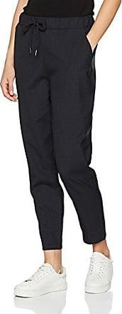 Womens Porto Rico Trousers School Rag