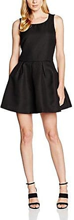 Womens Ravenne Party Dress School Rag