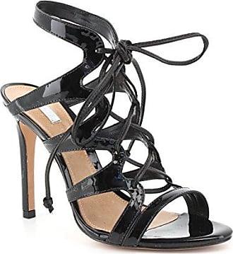 42041020 - Sandales pour Femme, Bleu (Santorini), Taille 38Schutz