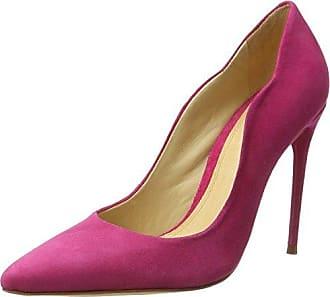 ECCO Damara, Zapatillas Para Mujer, Rosa (2236Petal), 37