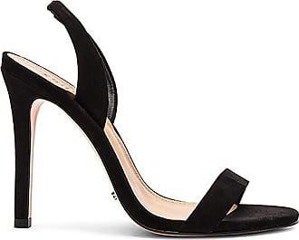 Luriane Heel in Black. - size 10 (also in 6,6.5,7,7.5,8,8.5,9,9.5) Schutz