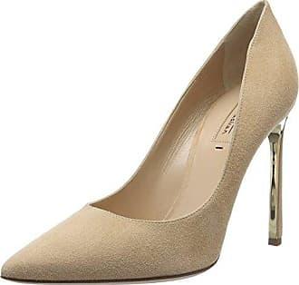 Sebastian Womens S7391 Closed Toe Heels Sebastian Professional