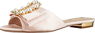 Womens S7565t Loafers Sebastian Professional