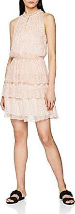Metallic Crinkle Tiered Dress - Pistachio Sabina Mus</ototo></div>                                   <span></span>                               </div>             <section>                                     <ul>                                             <li>                         Follow us on:                     </li>                                         </ul>                                     <a href=