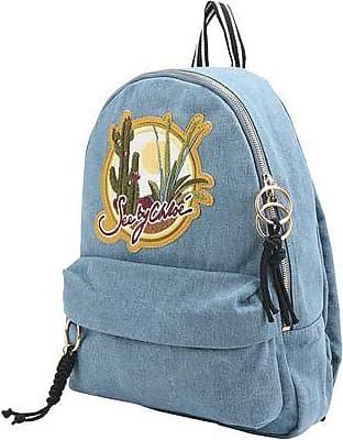 Fjällräven HANDBAGS - Backpacks & Fanny packs su YOOX.COM