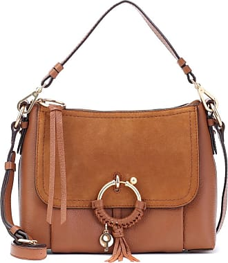 179ed6dd Brown Womens Handbags: Shop up to −60% | Stylight