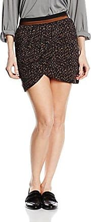 Womens 5232032 Skirt See U Soon