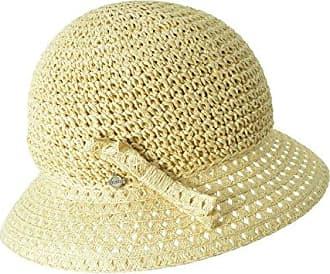 Womens Serie Liesl Sun Hats Seeberger