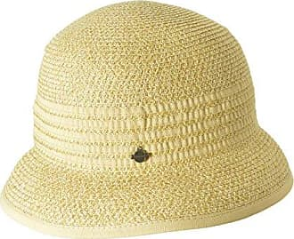 Womens Serie Vroni Sun Hats Seeberger