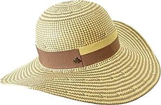 Womens Serie Borkum Sun Hat Seeberger