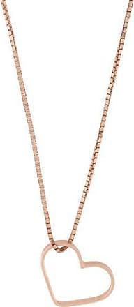 Eddie Borgo JEWELRY - Necklaces su YOOX.COM