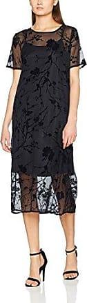 Womens Sflizet Ss Rt Dress Selected