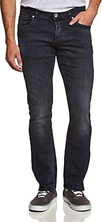 Homme Jeans Five Rico 1295 Relaxed Mens Jeans Selected