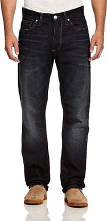 Homme Four 4154 Noos J Loose Mens Jeans Selected