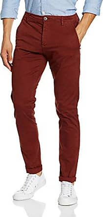 Mens Shhoneluca Pinecone St Pants Trouser Selected