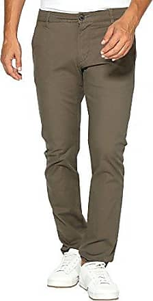 HOMME Mens 16035478 One Mylo Don2 Trouser Trousers Selected