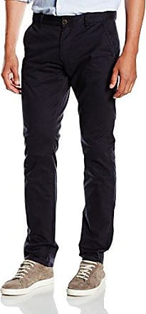 HOMME Mens 16035476 One Mylo Gib3 Trouser Trousers Selected