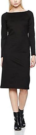 Womens Sflolo Ls Off Shoulder Ex Dress Selected