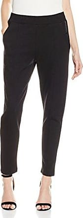 Womens Sfsanna New Lw Pant Noos Trouser Selected
