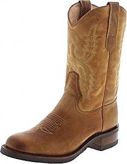 Sendra Boots 8994 conac braun Gr. 42.5 incl. original MOSQUITO ® Stiefelknecht Rabatt-Codes Wirklich Billig xcdo1Cg8K