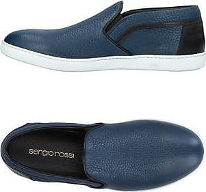 JOUER SLIP-ON 316 1 - CALZATURE - Sneakers & Tennis shoes basse Lacoste