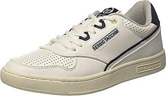Sergio Tacchini Sneaker Nero EU 44