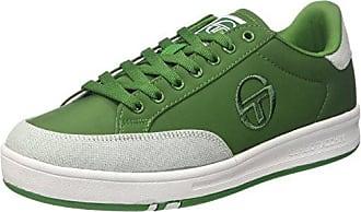 KangaroosCurrent - Sneakers Unisex Adulti, Verde (Green (Teal 441)), 38