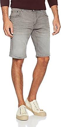 Regular Fit Clean Blue, Short Homme, Bleu (Clean Blue Clean Blue), 34W (Taille Fabricant: Large)Shine Original