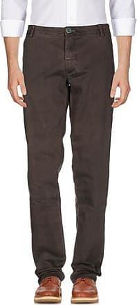 PANTALONES - Pantalones Shockly