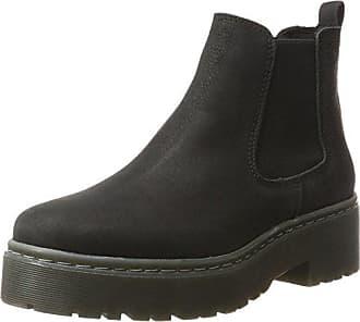 Shoe Biz Harleen, Mocasines para Mujer, Negro (Black), 40 EU