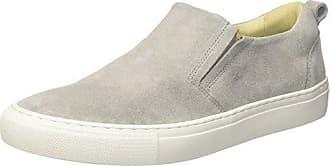 Shoe The Bear Liam S, Zapatillas Altas para Hombre, Gris (Grey), 44 EU Shoe The Bear