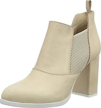 Billig Verkauf Angebote Verkauf Erkunden Shoe the bear - Damen - CECI L - Stiefeletten & Boots - gold/bronze Steckdose Countdown-Paket Wie Viel Online Natürlich Und Frei DptnLdEDb