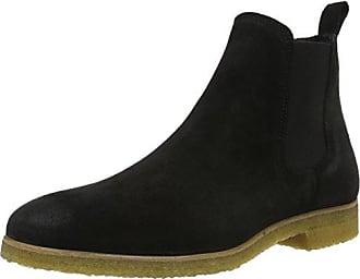 Chaussures à lacets Shoe The Bear marron Casual homme