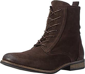 Mens Matthew P Derbys Shoe The Bear