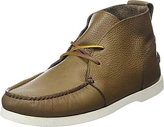 Shoes Click - Zapatillas de Otra Piel para hombre, color multicolor, talla 41.5