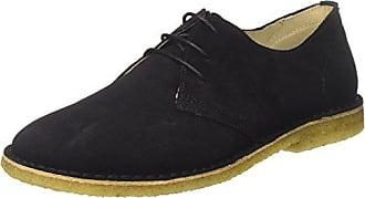 321502026900, Sneakers Basses Homme, Noir (Schwarz), 40 EUBugatti