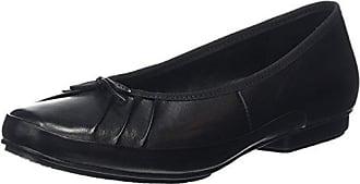 Shoes for Crews Ollie - Canvas - Calzado de Protección Hombre, Color Negro (Negro), Talla 39 EU (6 UK)