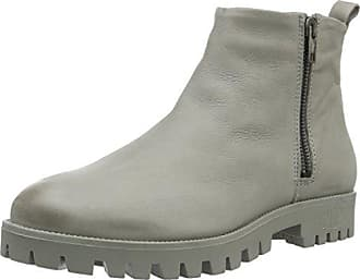 Womens Shoes Sh-215401s Ankle Boots Shoot