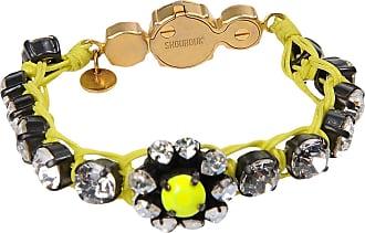 Shourouk JEWELRY - Bracelets su YOOX.COM