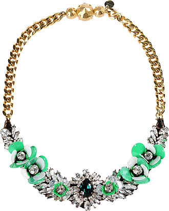 Shourouk JEWELRY - Necklaces su YOOX.COM
