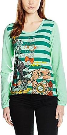 Sidecar Bernice-I16, Camiseta para Mujer, Unico, XS