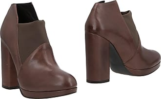 FOOTWEAR - Ankle boots Silvia Rossini