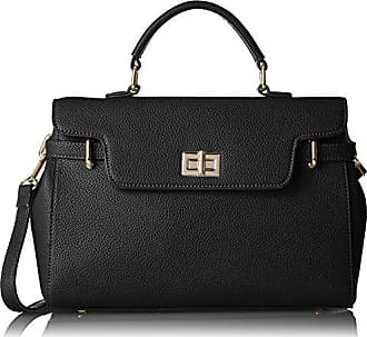 Damen Bag Vinuela Shopper Silvian Heach