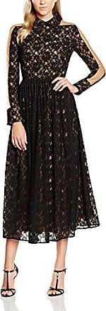 Womens Battiati Dress Silvian Heach