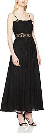 Womens Sannicola Dress Silvian Heach